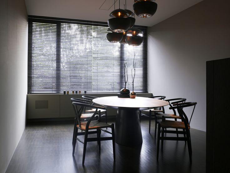 131 best images about glenn sestig on pinterest belgium for Design appartement gent