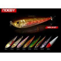 we are offering you finest Soft Plastic Baits  at wholesale price. Our aims to provide our customer  high quality designs products. Noeby Fishing Tackle  is one stop shop of all fishing equipment's products. You can get all type of  fish catch products in affordable range.