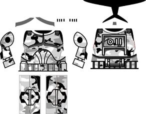 LEGO Clone Trooper Decals to print out.   http://www.majhost.com/gallery/clonekil ... _decal.png