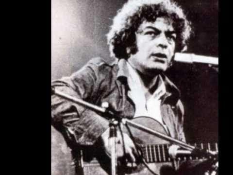 LOIZOS - ΕΥΔΟΚΙΑ (1971)