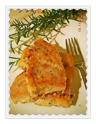 Filetti di persico.jpg