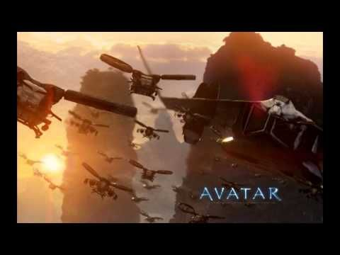 [{~Watch Stream Movie~}] Watch Avatar Full Movie Streaming Online Free [...