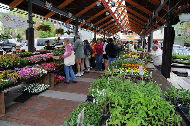 Findlay Market Over-the-Rhine, Cincinnati #urban #market: Cincy Scavenger, Cincinnati Food, Cincinnati Photos, Cincinnati S Over The Rhine, Urban Markets, Cincinnati Ohio, Cincinnati Urban, Downtown Cincinnati