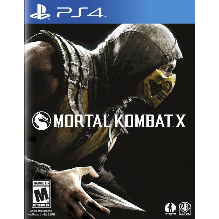 Pre-Owned PS4 Games: Fallout 4 Call of Duty: Infinite Warfare or Titanfall 2 $13.03  Free In-Store Pickup via ... #LavaHot http://www.lavahotdeals.com/us/cheap/pre-owned-ps4-games-fallout-4-call-duty/226786?utm_source=pinterest&utm_medium=rss&utm_campaign=at_lavahotdealsus