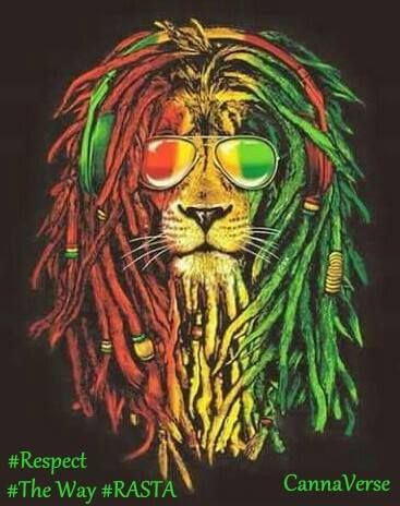 CannaVerse NEED WEED (@TheCannaverse) | Twitter
