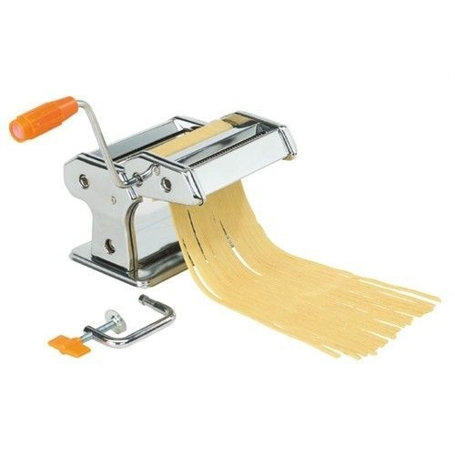 :)  maquina para hacer pasta