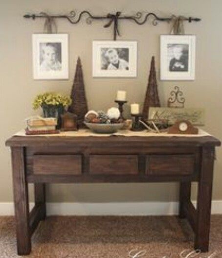 Best 25 Country themed bedrooms ideas on Pinterest Rustic