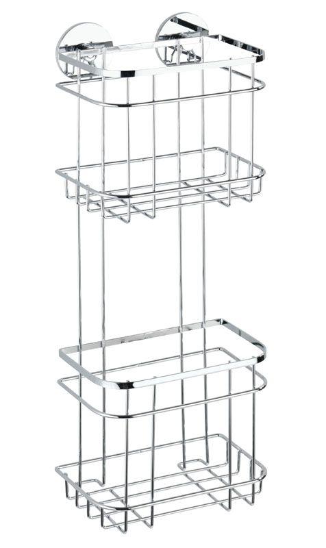 72 best befestigung ohne bohren images on pinterest simple coat storage and soap dispenser. Black Bedroom Furniture Sets. Home Design Ideas