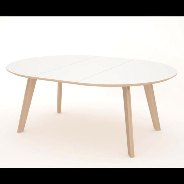 1000 images about unique dining tables on pinterest for Unusual extending dining tables