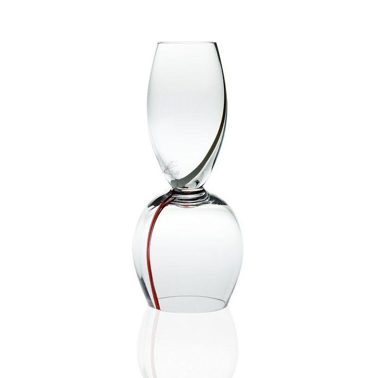 glass_TWINS design.norbert šmondrk