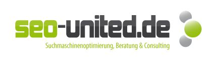 SEO united - a joint Blog project of various experts dedicated to search engine optimization (German language).