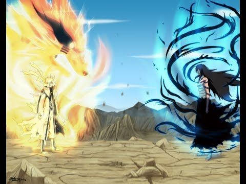 Download Naruto Full Episode - http://newsina.co/4722/download-naruto-full-episode/