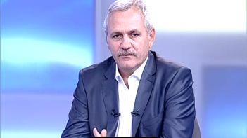 Preşedintele PSD Liviu Dragnea a declarat, duminică seară, la România TV, că în cazul în care PSD câştigă alegerile parlamentare va merge la Klaus Iohannis cu o propunere de premier. Dacă preşedintele ţării va respin