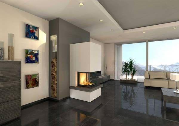 die 25 besten ideen zu feuertisch auf pinterest feuerstellen tisch garten feuerstelle und. Black Bedroom Furniture Sets. Home Design Ideas