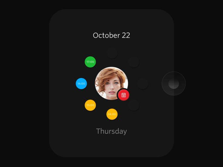 iwatch-schedule.gif  #ZENUI 5.0