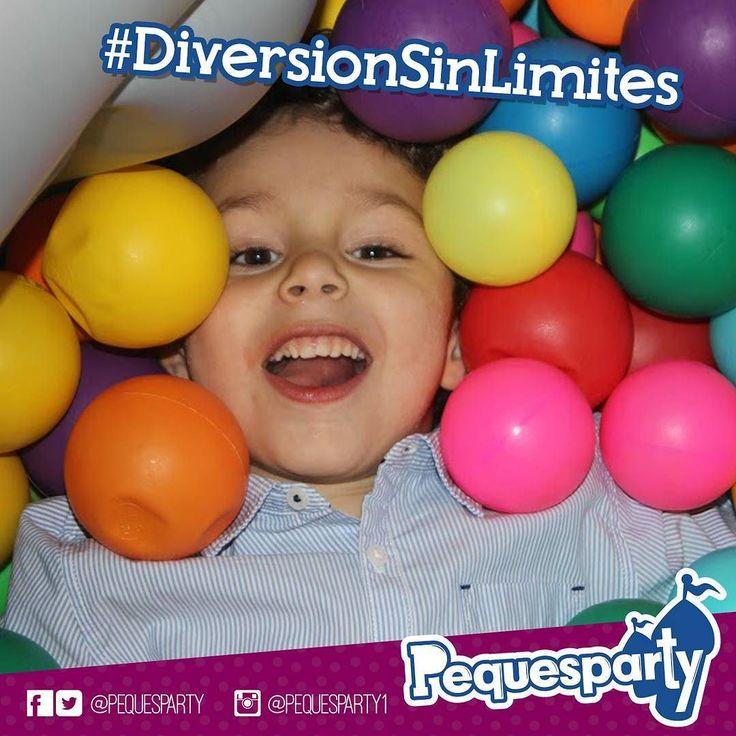 Comunícate con nosotros Y déjanos llevar la diversión a tu evento. PequesParty Fábrica de Sonrisas! #fiestas #animacion #eventos #maracaibo #vzla #Occidente #cumple #yeah #castillos #snacks #Party #activaciones #cool #mcbo #niños #kids #inflables #castillos #tobogan #animacion #261 #marketing #todoincluido