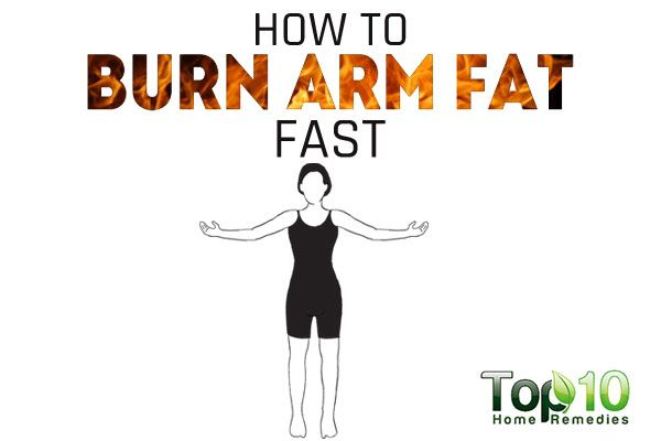 Some areas of the body are just predisposed to accumulating stubborn fat. After you have toned the rest of your body through rigorous exercise, this type of fat will stick out like a sore thumb. One area that usually acquires such obstinate fat is the arms. Many complain about flab that hangs from the upper …