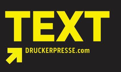 Druckerpresse.com