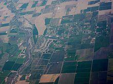 Yolo County, California - Wikipedia