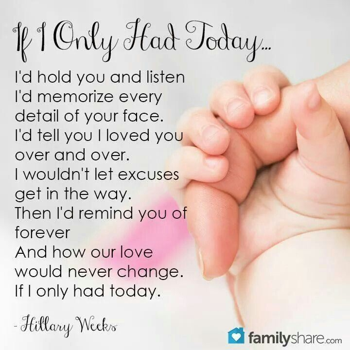 Pictures Of Baby Girl Love Quotes Kidskunstinfo