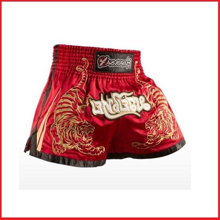 36.86$  Watch here - https://alitems.com/g/1e8d114494b01f4c715516525dc3e8/?i=5&ulp=https%3A%2F%2Fwww.aliexpress.com%2Fitem%2FFree-shipping-1PCS-NEW-HAYABUS-Pro-MMA-Fight-Shorts-TIGER-Cage-Fight-Grappling-MuayThai-MMA-Boxing%2F32616141802.html - Free shipping 1PCS NEW HAYABUS Pro MMA Fight Shorts TIGER Cage Fight Grappling MuayThai MMA Boxing Shorts 36.86$