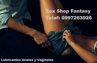 Sexi Promociones Sex Shop, Alargante del pene, Solución a la eyaculación precoz, Yumbina en Ecuador: Lubricantes excitantes para sexo oral, comestibles y lubricantes antidolor anal