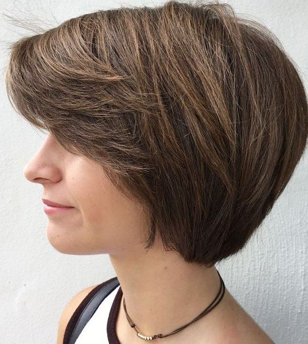 layered haircuts for hair 60 best haircuts images on hairstyle 3128
