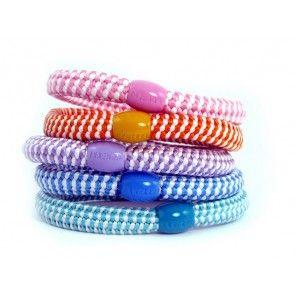 Hair elastics - Buy beautiful hair elastics for children and adults  #hairstyle #hair #style