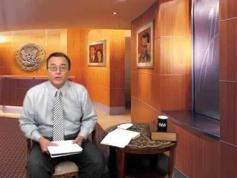 LA APOSTASIA Y EL LIBRE ALBEDRIO 06.30.2010 - YouTube