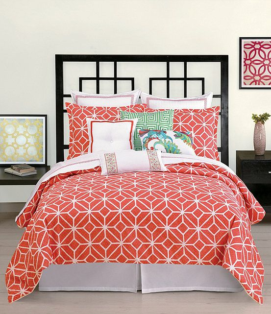 King Size Quilts Jcpenney