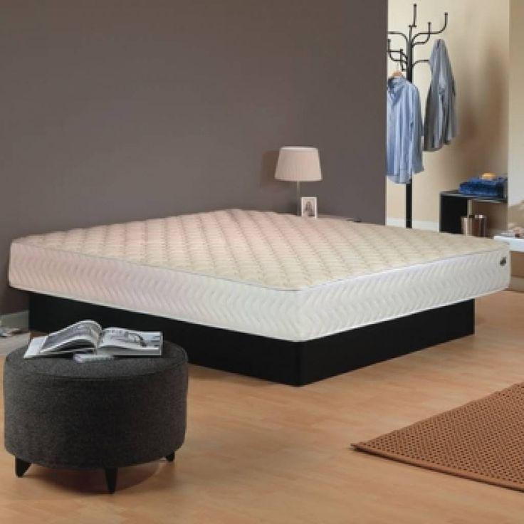23 Schlafzimmer Mit Spielbereich Eltern Kinder Interieur Idee ...