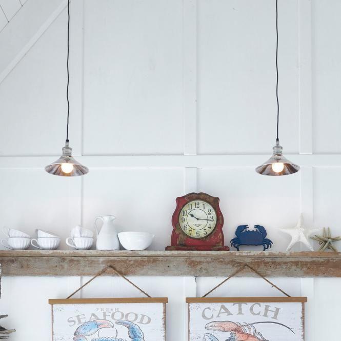 Runde Deckenleuchte Stoff Badezimmerlampe Mit Steckdose Kaufen Led Deckenfluter Dimmbar Mit Leselampe Badezimmerlampe Deckenleuchte Stoff Deckenfluter Led