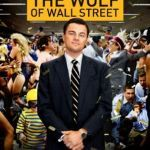 The Wolf of Wall Street (2013) WEBRIP MD + 720p ITA