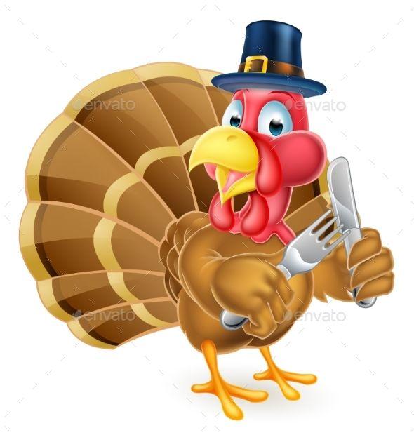 best 25 turkey cartoon ideas on pinterest turkey