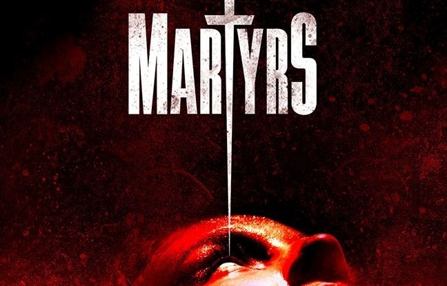 Martyrs 2016 - Directed by Kevin and Michael Goetz (Wrecked - 2013, Mass Transit - 1998). Based on Pascal Laugier's Original Cult Classic. Drama | Thriller | Horror