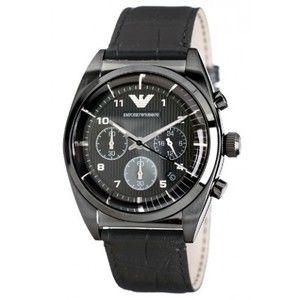 Pánské hodinky Emporio Armani AR0393