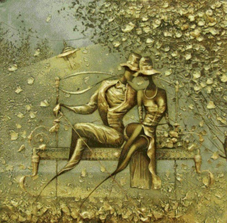 романтика, предпросмотр
