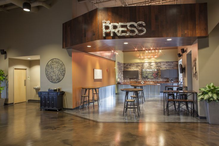 church cafes | Cafe at Lifesong Church