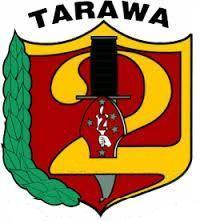 Tarawa FC - Kiribati