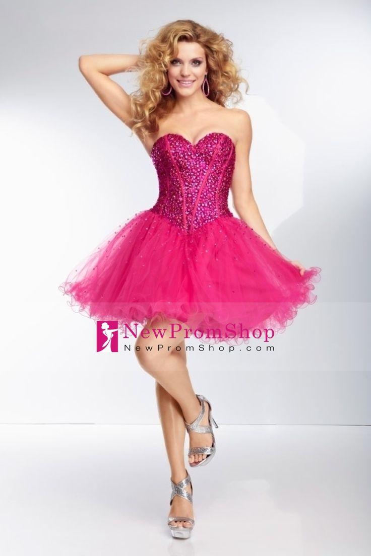 10 best Plus Size Prom images on Pinterest | Low cut dresses ...