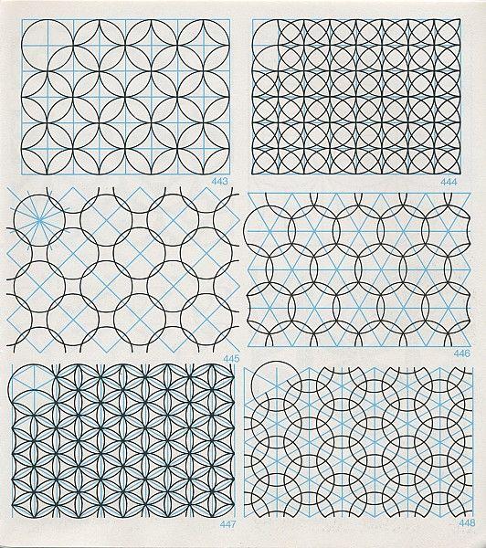 Pattern in Islamic Art - GP-B 058