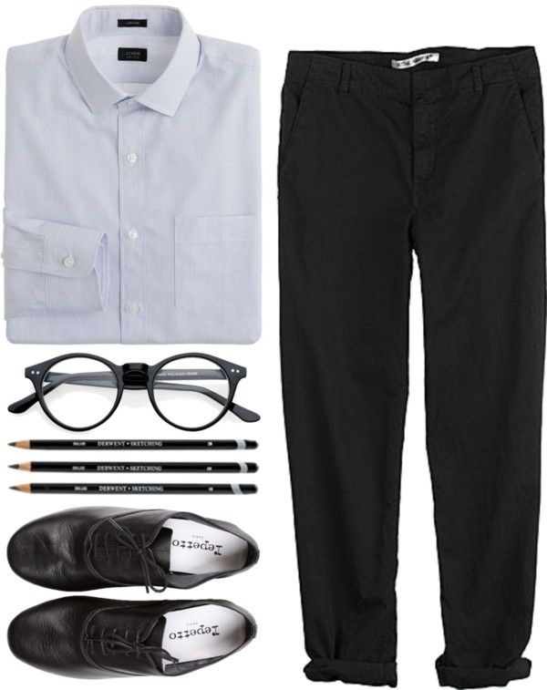 """""""Sin título #257"""" by maartinavg ❤ liked on Polyvore"""