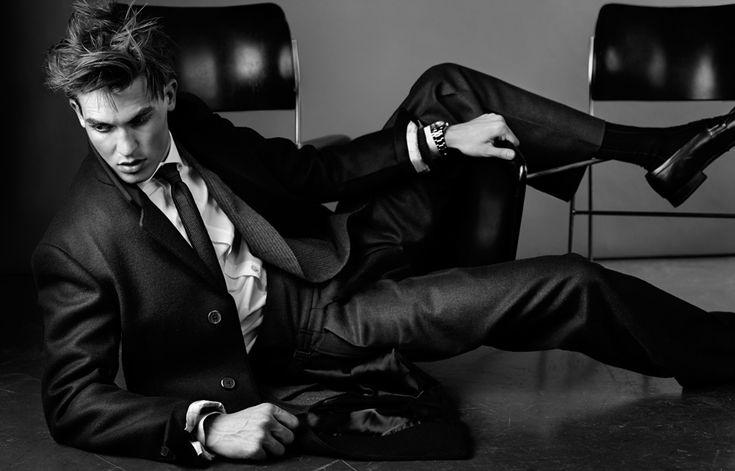 Jason-Anthony-Financial-Times-2015-Fashion-Editorial-003