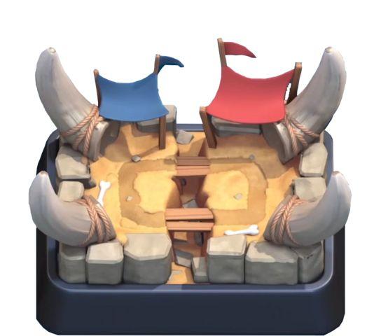 Image - Bone Pit.png - Clash Royale Wikia - Wikia