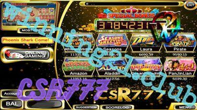 high limit roulette