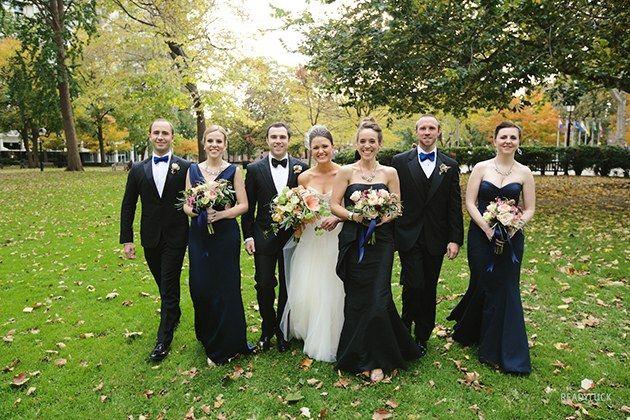 Best 25 Beige Bridesmaids Ideas On Pinterest: Best 25+ Male Bridesmaid Ideas On Pinterest