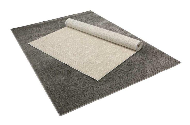 Naavo on kevyt ja lyhytnukkainen plyysimatto. Kaunis kiilto ja pitsimäinen kuosi antavat matolle tyylikkään ilmeen. Helppohoitoisuuden ansiosta matto soveltuu erinomaisesti kodin eri tiloihin. Laulumaa Huonekalut