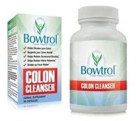 Bowtrol Colon Cleanse Review - Cleaner Colon and Healthier Body - Bowtrol Colon Cleanse (best colon cleanse) is a natural herbal colon cleansing treatment that has changed people's lives through gentle and effective whole body safe and effective internal cleansing.  Making sure that your body is free of impurities is the number one way to ensure that you...