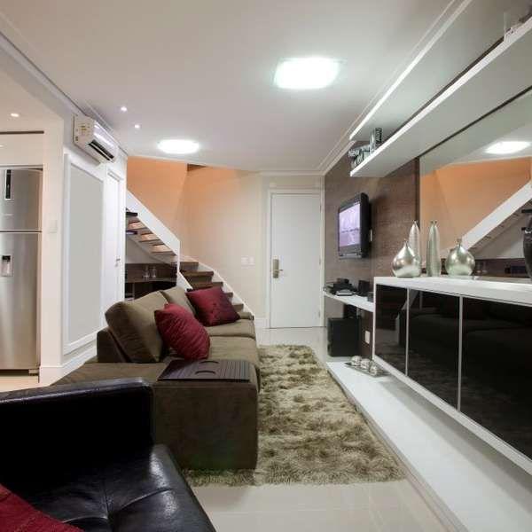 17 best ideas about decorar salas on pinterest como for Ideas para decorar la sala