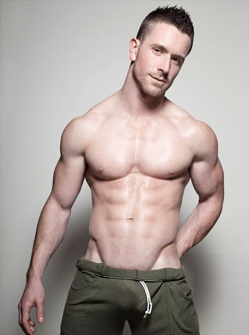 sweats: Beautiful Men, Clothing Style, This Men, Swim Trunks, Rick Fisher, Men Fashion, Sexy Men, Bulge, Hot Guys